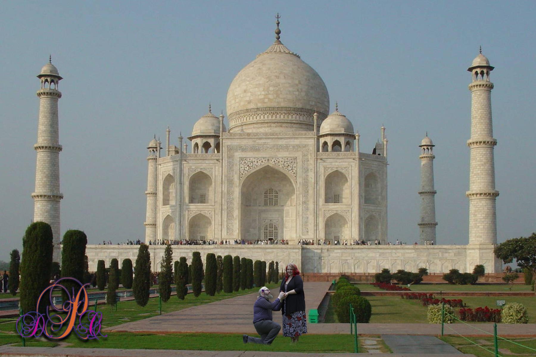 Foto keajaiban dunia 2010 80